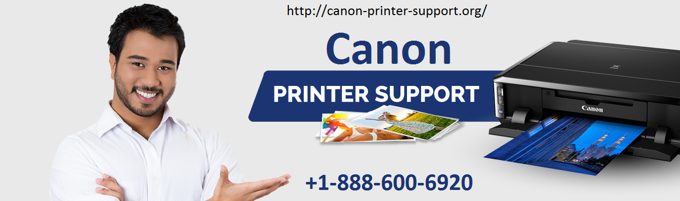 Our Canon Printer toll free number is +18886006920