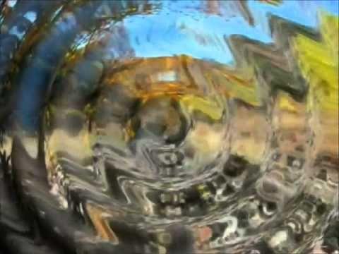 Carlos Castaneda Las Enseñanzas De Don Juan Cap 4 Parte 1 De 3 Un Cazador De Poder Carlos Castaneda Enseñar Espiritualidad