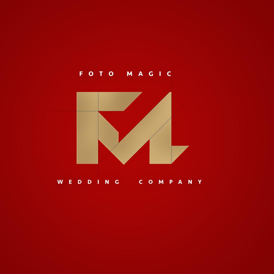Professional Wedding Photography Tips: Foto Magic Weddings PROFESSIONAL WEDDING & ADVERTISEMENT