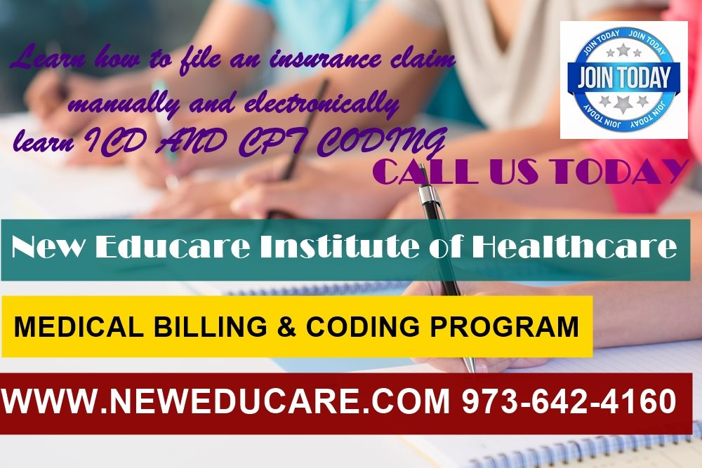 Medical Billing Training Medical Assistant Training Patient Care Technician Trai Medical Billing And Coding Medical Billing Training Medical Assistant Training