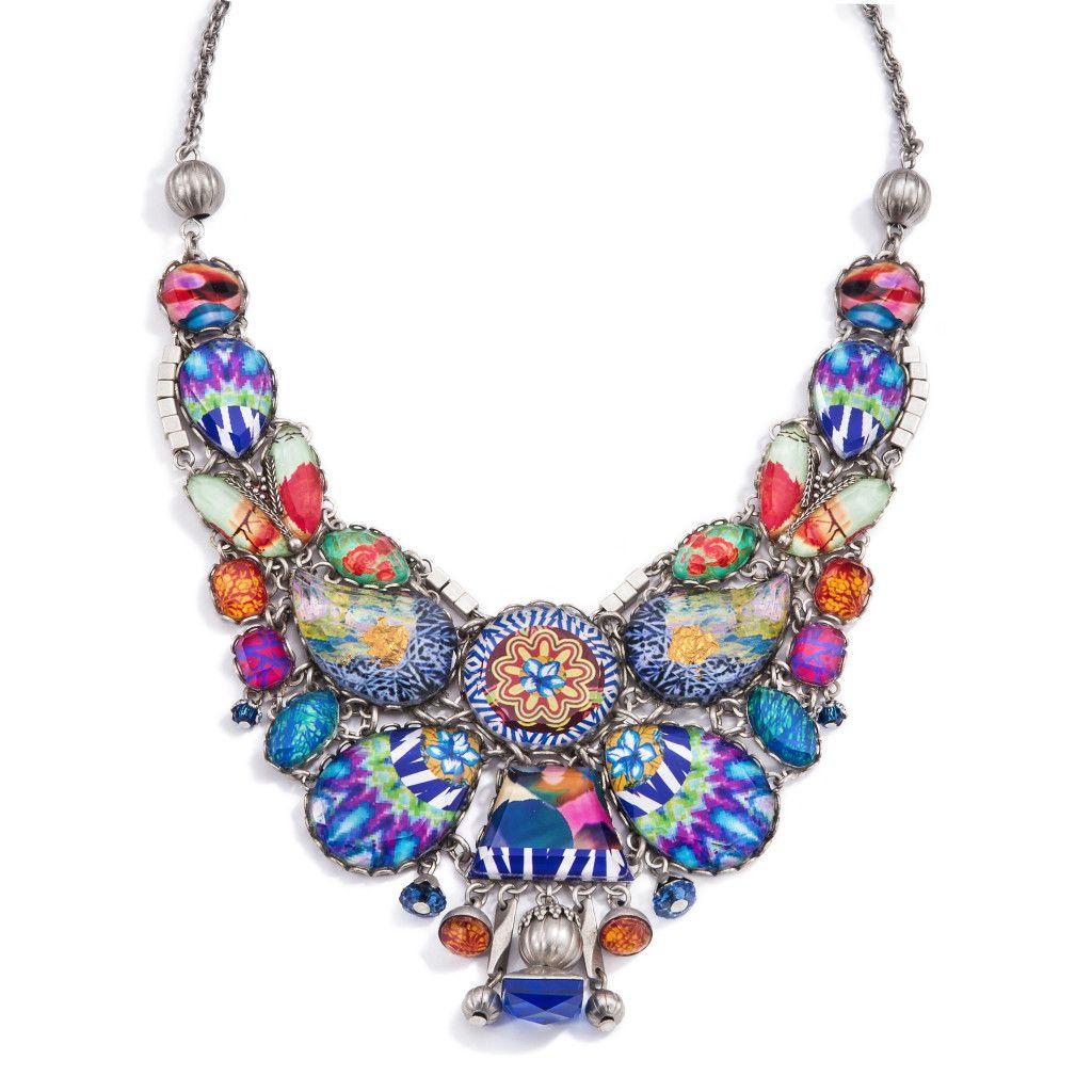 Ayala Bar The Jewellery List online jewellery directory south