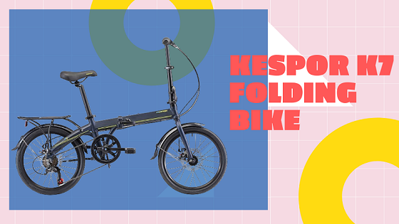 Top 10 Best Budget Folding Bikes 2020 Choose Your Favorite Bike Here In 2020 Bike Folding Bike Best Budget