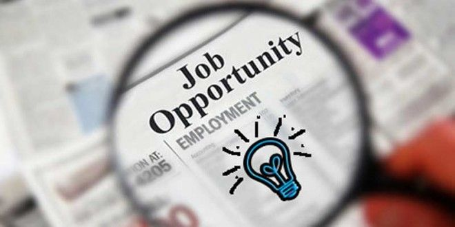 JOB SEEKERS: 5 Placement Aptitude Test Websites (Indian job seeker ...
