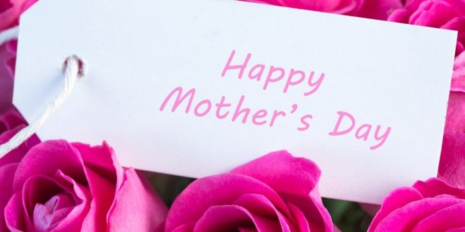 Wallpaper Of Happy Mothers Day: Mother's Day 2016 Wallpaper