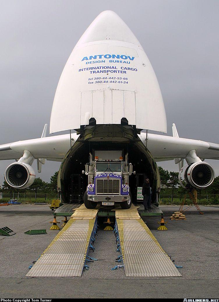 Antonov An-225 Mriya : antonov, an-225, mriya, Photos:, Antonov, An-225, Mriya, Aircraft, Pictures, Airliners.net, Aircraft,, Cargo