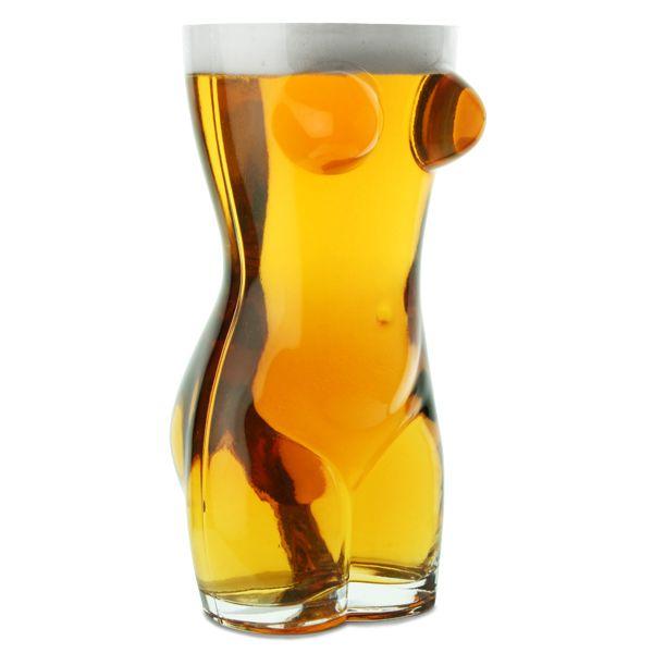 Premier Pint Glasses CE 20oz Set of 4-1 Pint Draft Beer Glasses for Pubs