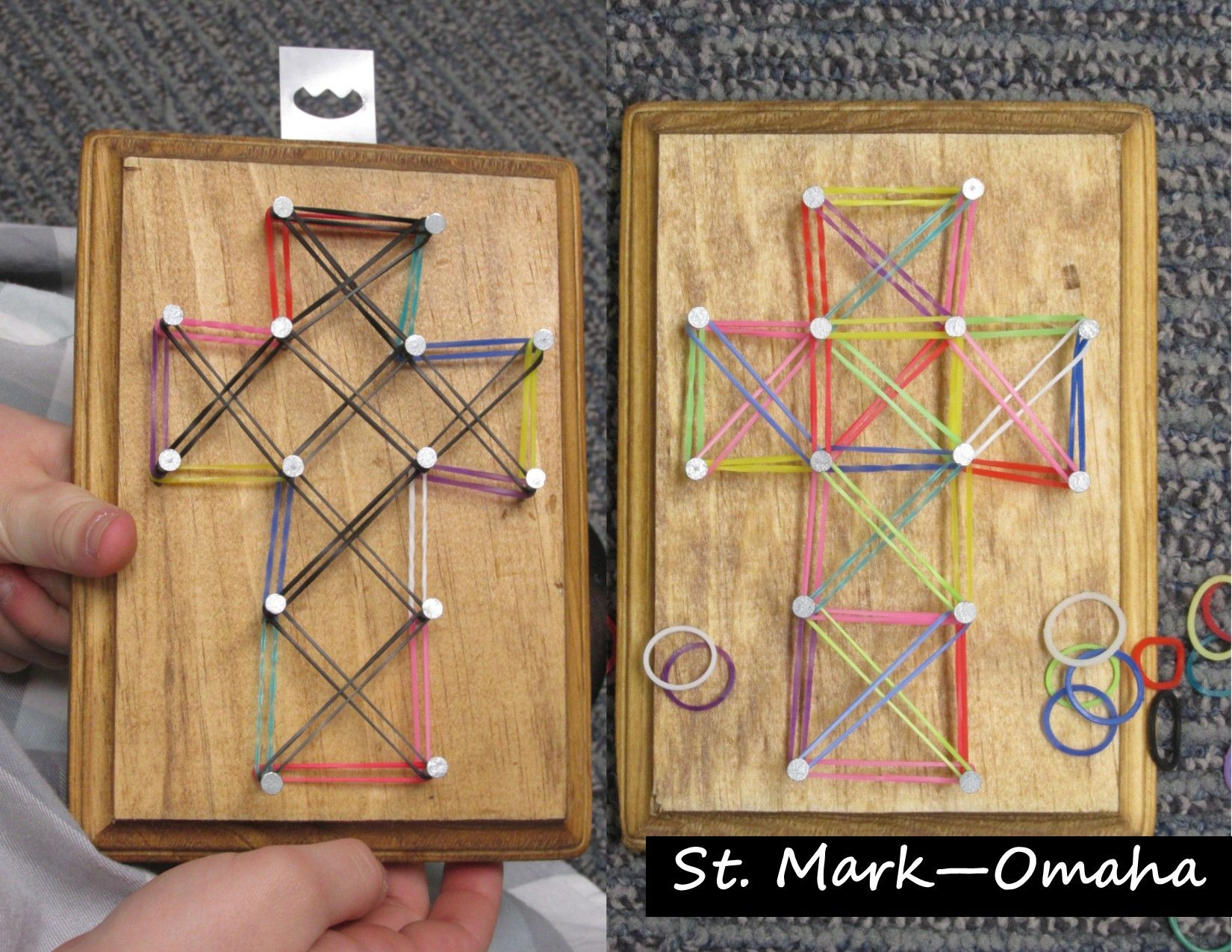 126 best christian craft ideas sites images on pinterest vbs