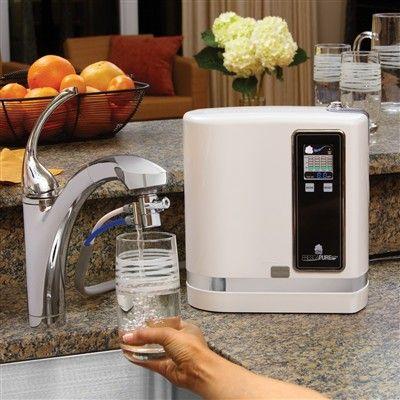 guiding the brides frescapure ultra water filter   guiding the ...