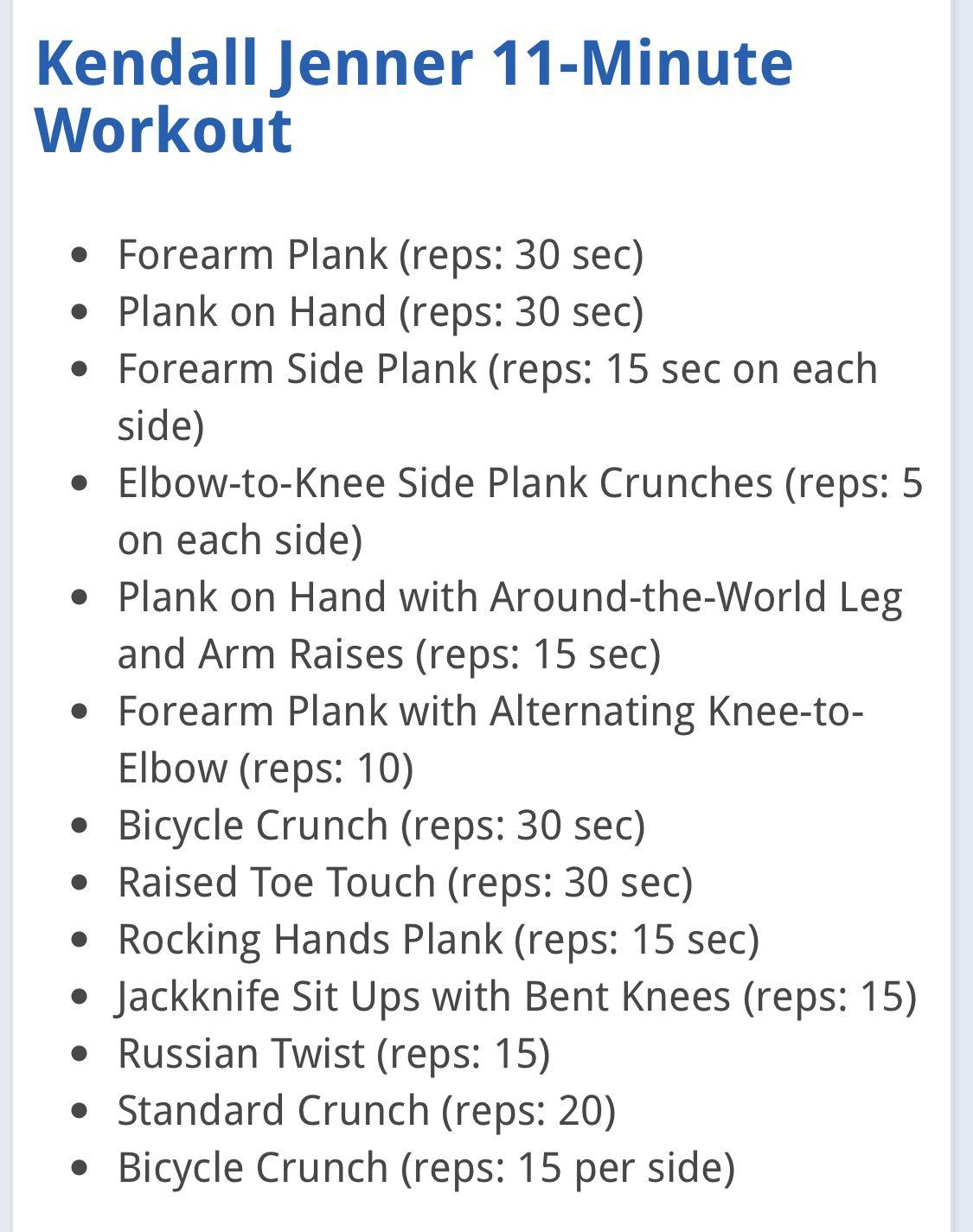 Victoria Secret Workout Plan : victoria, secret, workout, Victoria, Secret, Workout, Workout,, Model, Plan,