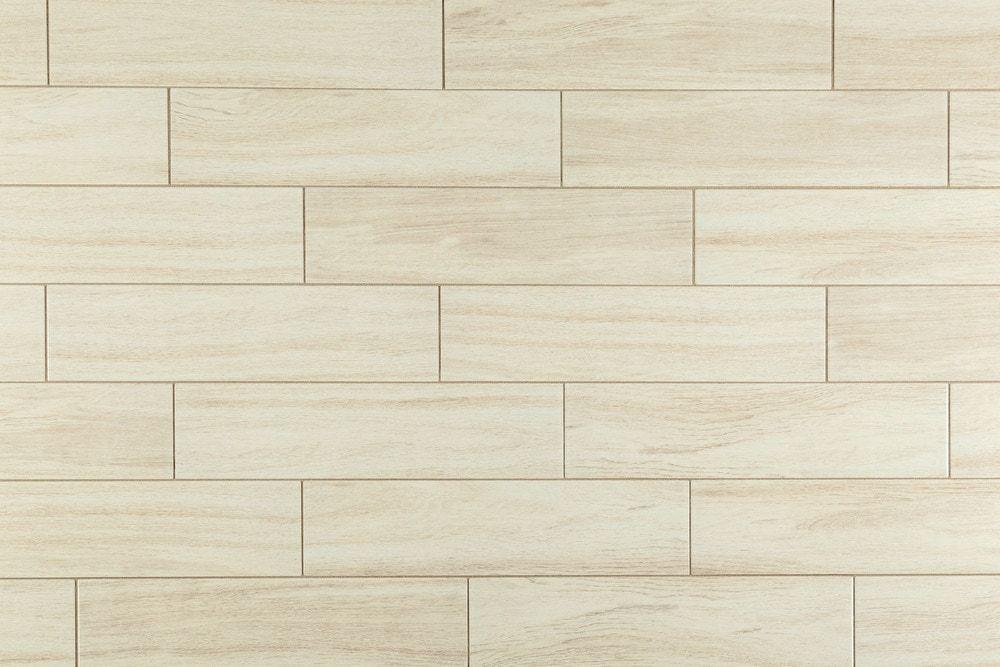 Builddirect Salerno Ceramic Tile Harbor Wood Series Builddirect Ceramic Tiles Rustic Hardwood
