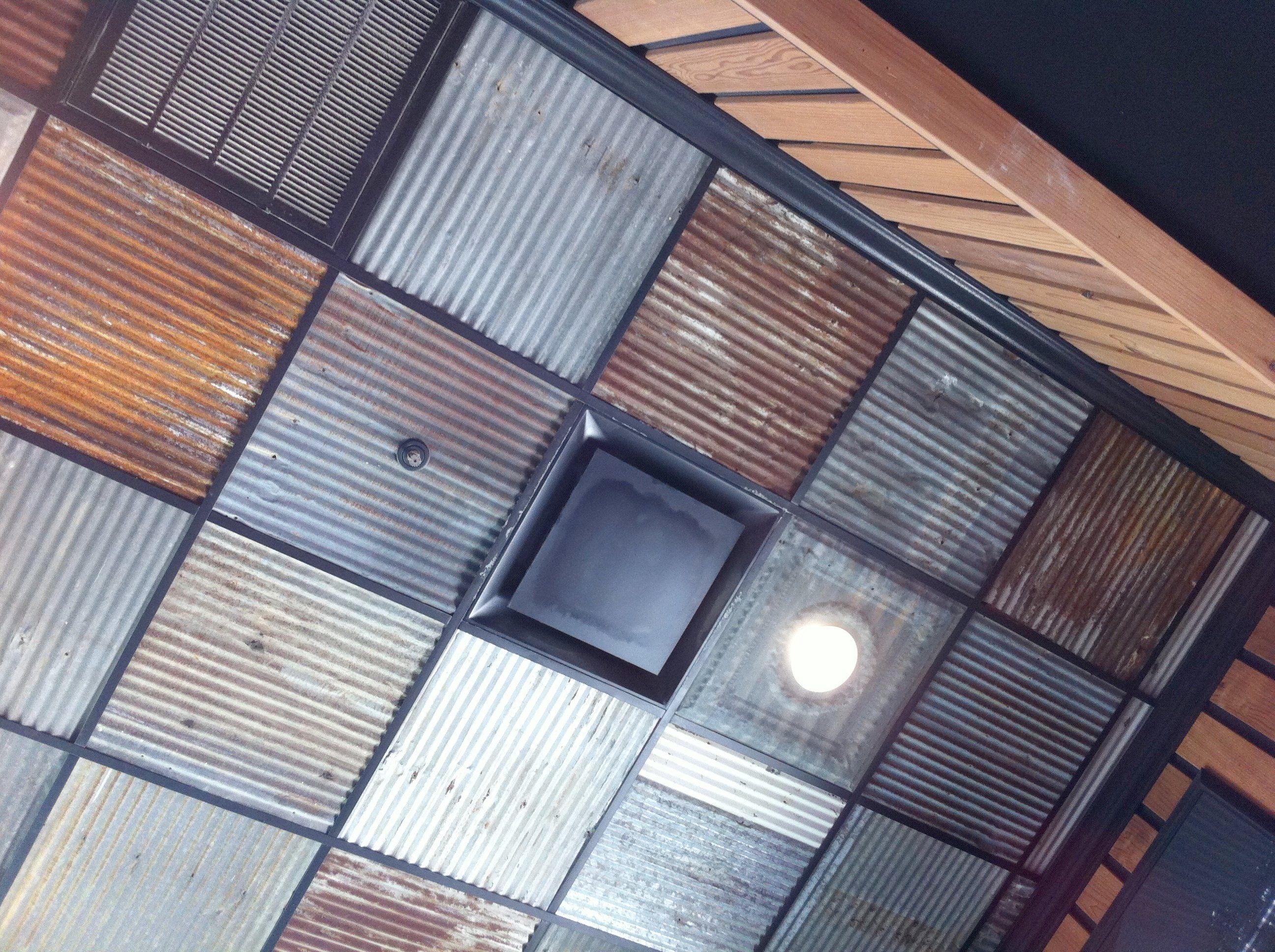 good rustic ceiling tiles drop ceiling