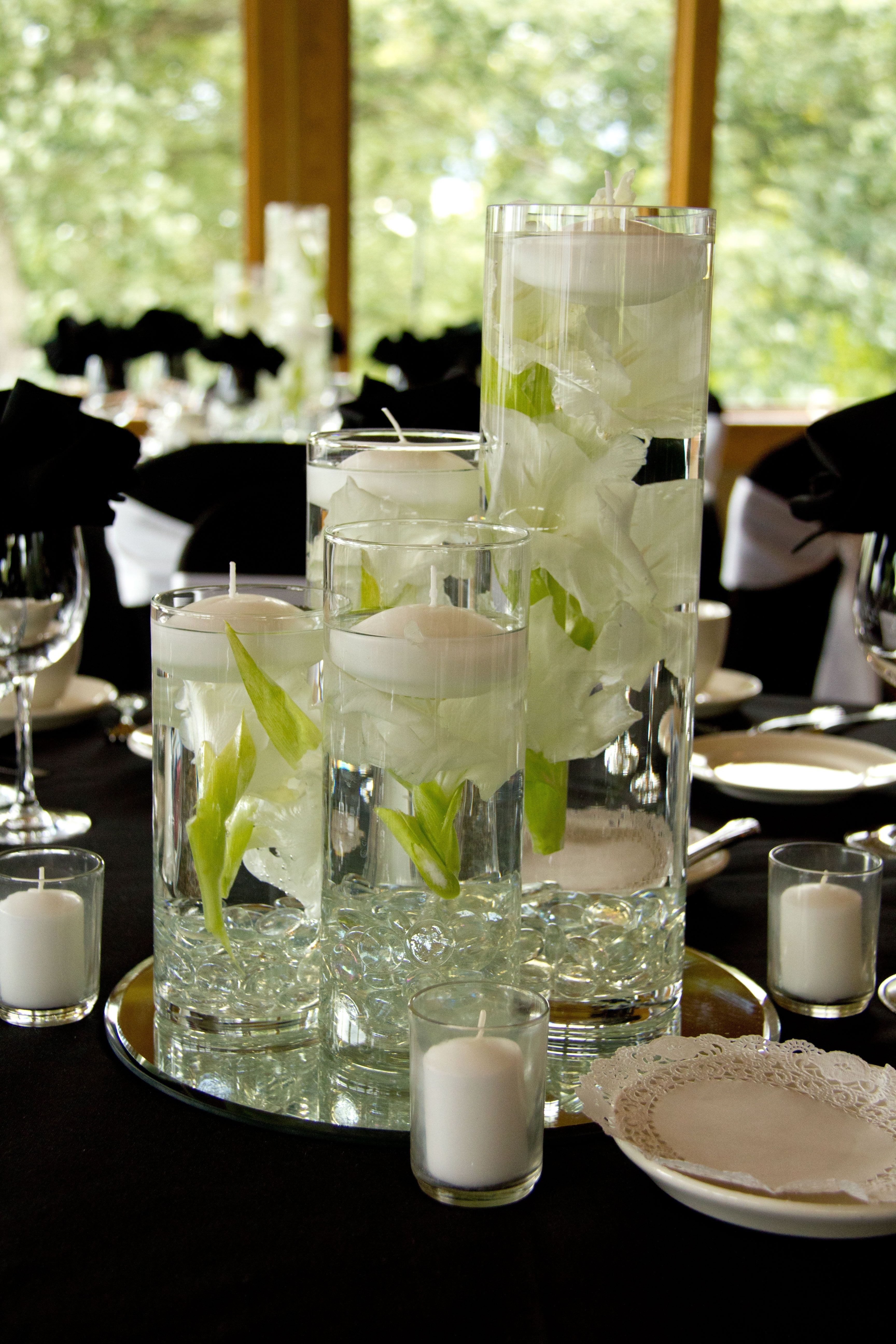Cylinder vases with floating candles and flowers vase cylinder vases with floating candles and flowers reviewsmspy