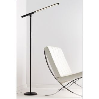 Brazo Floor Lamp In 2019 Floor Lamp Led Floor Lamp
