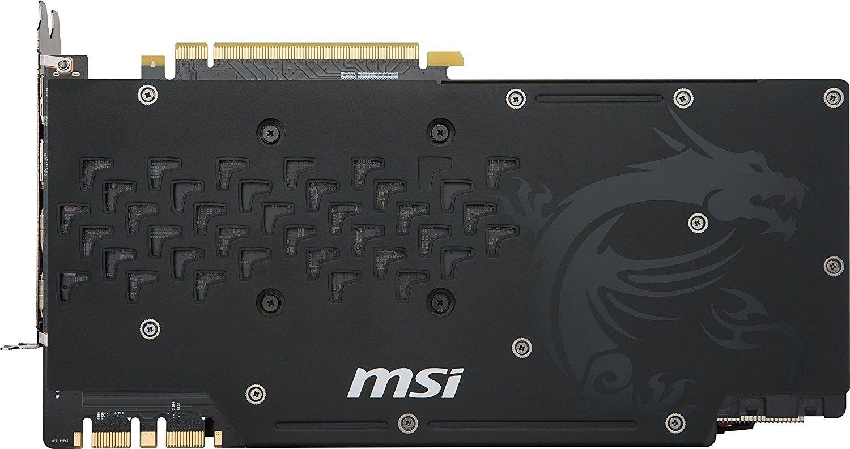 Msi Gaming Gefroce Gtx 1080 Ti 11gb Gdrr5x Directx 12 352 Bit Vr Ready Graphics Card Gtx 1080 Ti Gaming X 11g Compute Video Game Posters Games Online Coding