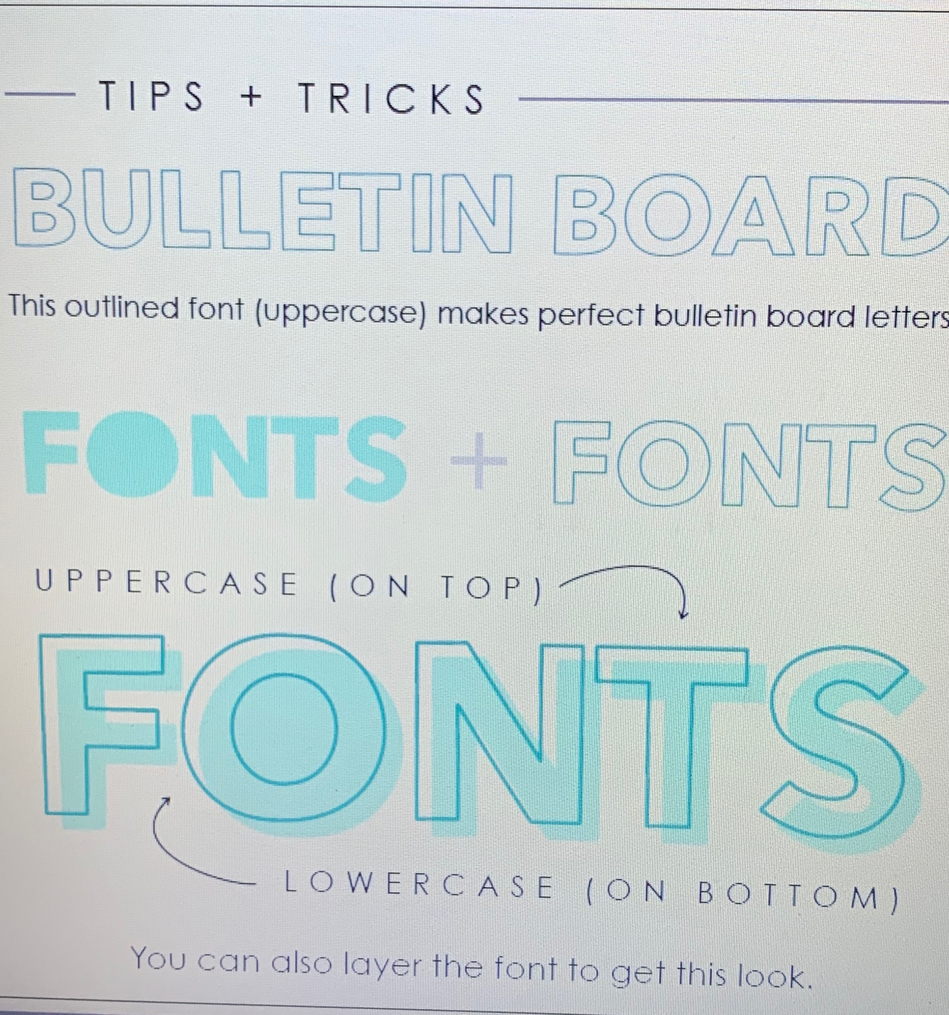 Pin by Melissa Edwards on TPT Bulletin board letters