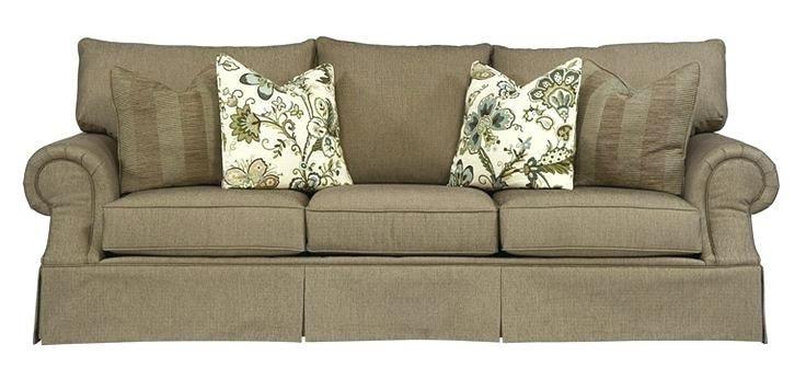 Best Alan White Sofa Sofa White Sofas Cool Furniture 400 x 300