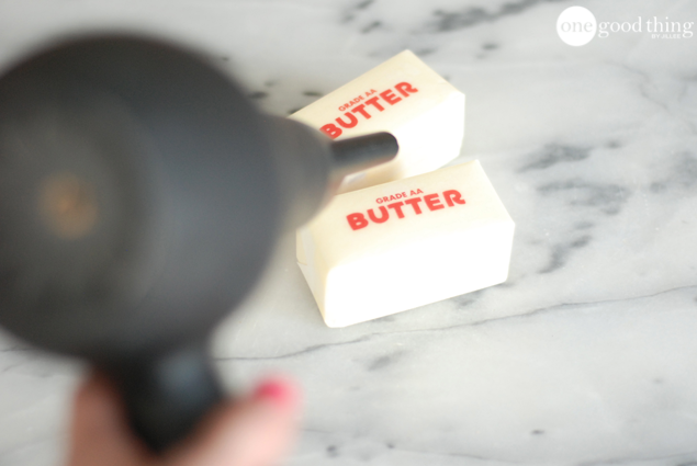 46 Creative Uses for Your Hair Dryer
