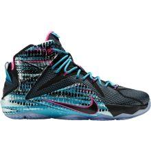 Nike LeBron 12 Men's Basketball Shoes