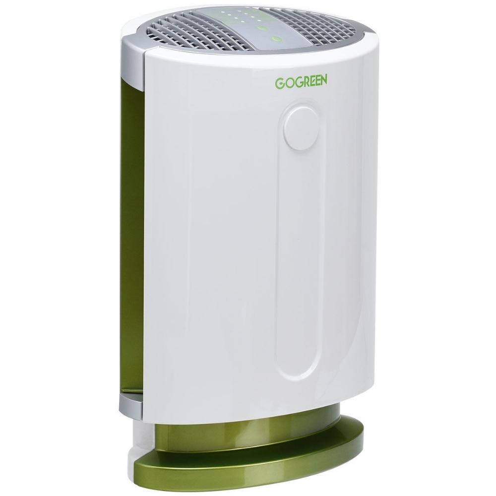 3 In 1 Hepa Filter Particle Allergie Eliminator Air Purifier With Images Hepa Air Purifier Air Purifier Hepa Filter