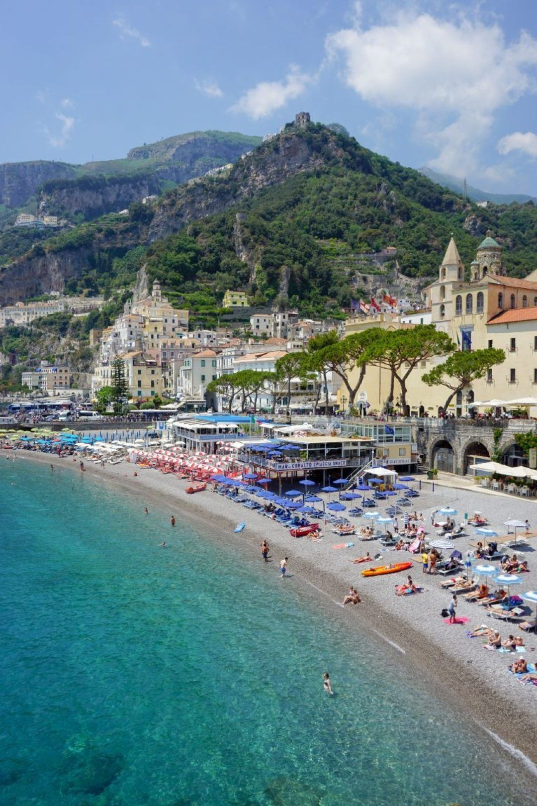 Amalfi Coast Towns The Best Day Trips From Positano This Darling World Amalfi Coast Towns Italy Travel Photography Amalfi Coast