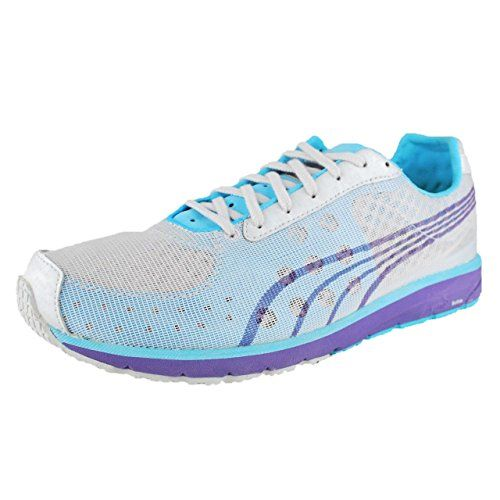 PUMA Womens Faas 250 NM Running Shoe Grey VioletBlueViolet 11 B US -- Be  sure to check out this awesome product. (This is an affiliate link)   ... b2408b7d9