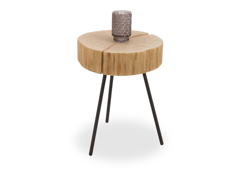 Couchtisch 8480 Couchtisch Tisch Und Couch