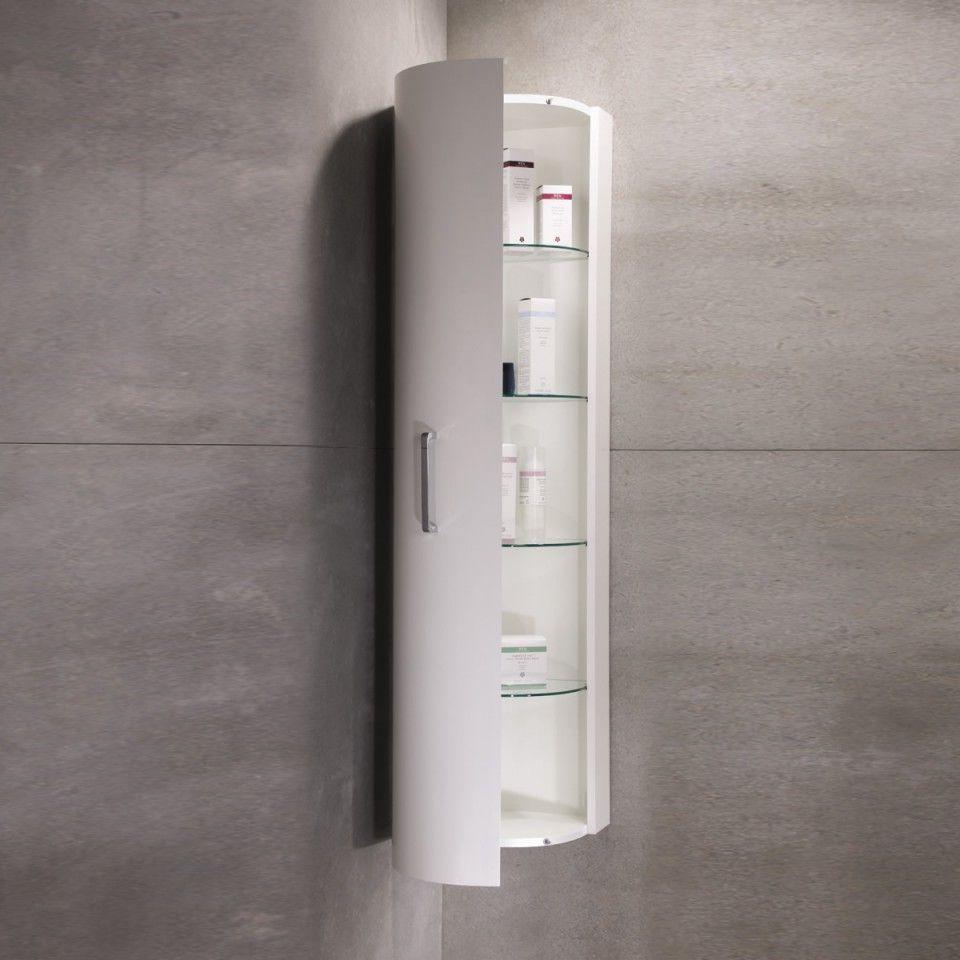 Ecke Badezimmer Schrank Ecke Badezimmer Kabinett Wenn Sie