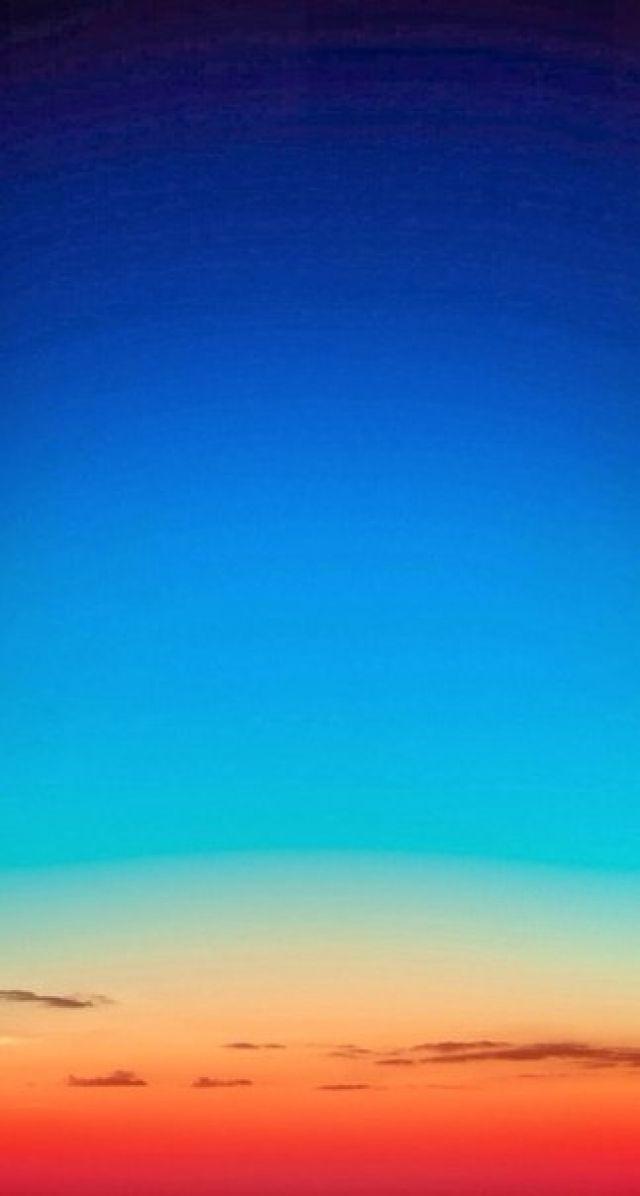Blue Phone Wallpaper Hd In 2021 Blue Wallpapers Blue Wallpaper Iphone Blue Sky Wallpaper Blue cell phone wallpaper photo