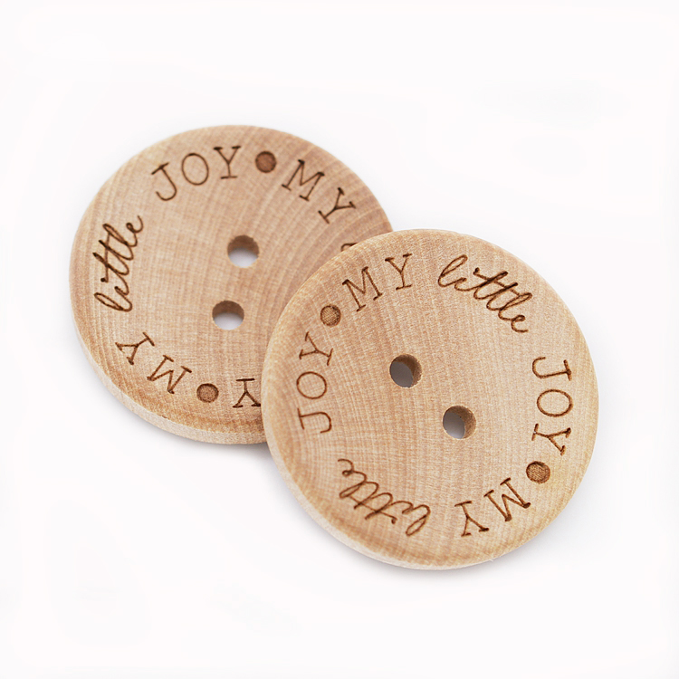 Custom Fashion Laser Engraved Logo Wood Button For Shirt And Clothes Buy Logo Wood Button Wood Shirt Buttons Logo Wo Custom Fashion Wood Shirts Engraved Logo