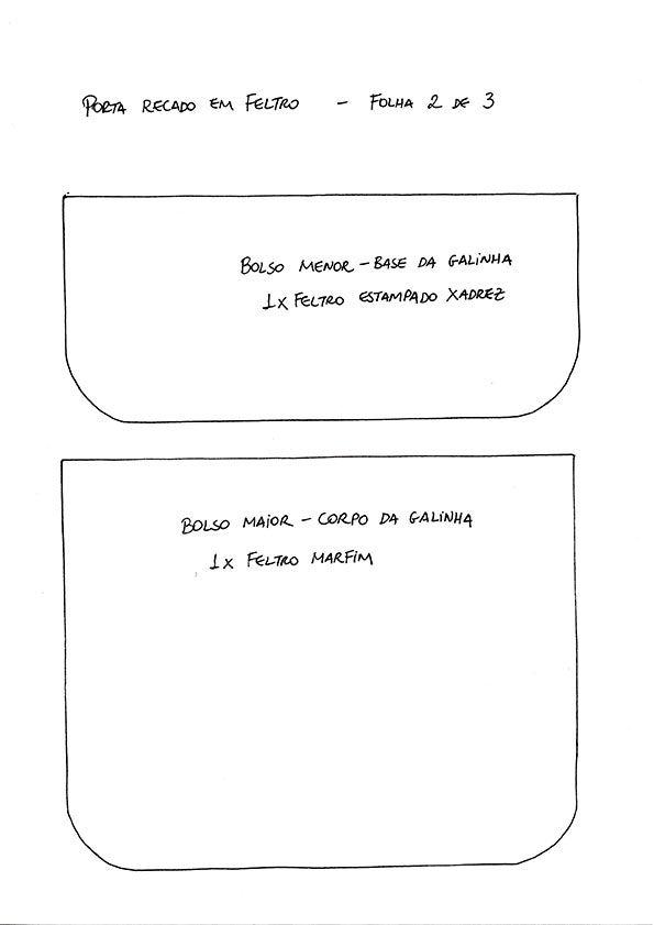 Adesivo De Unha Bailarina ~ moldes de porta absorvente Bing Imagens patchwork Pinterest Feltro, Molde e Feltro
