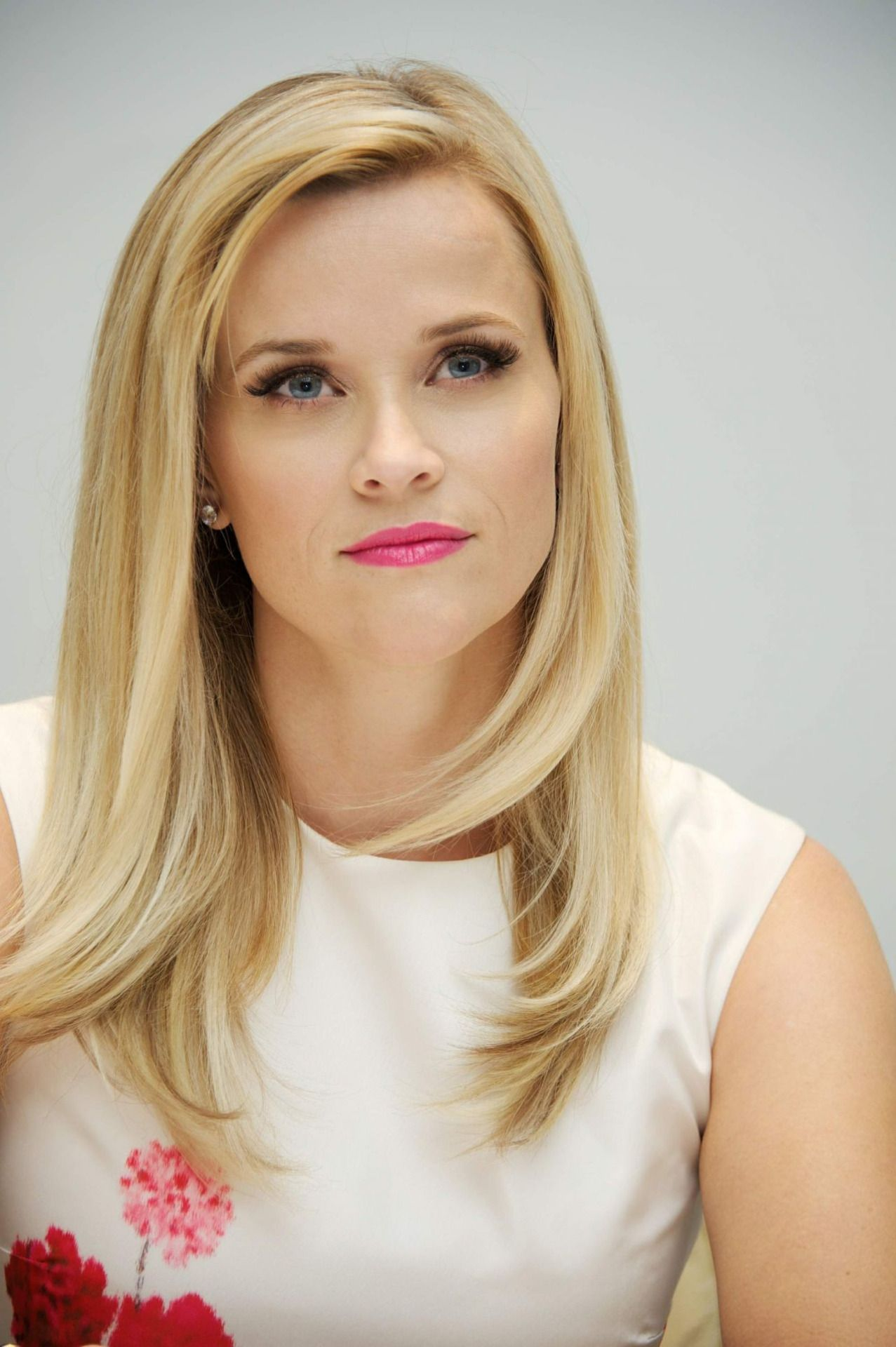Reese Witherspoon – Wild Press Conference at the Four Seasons
