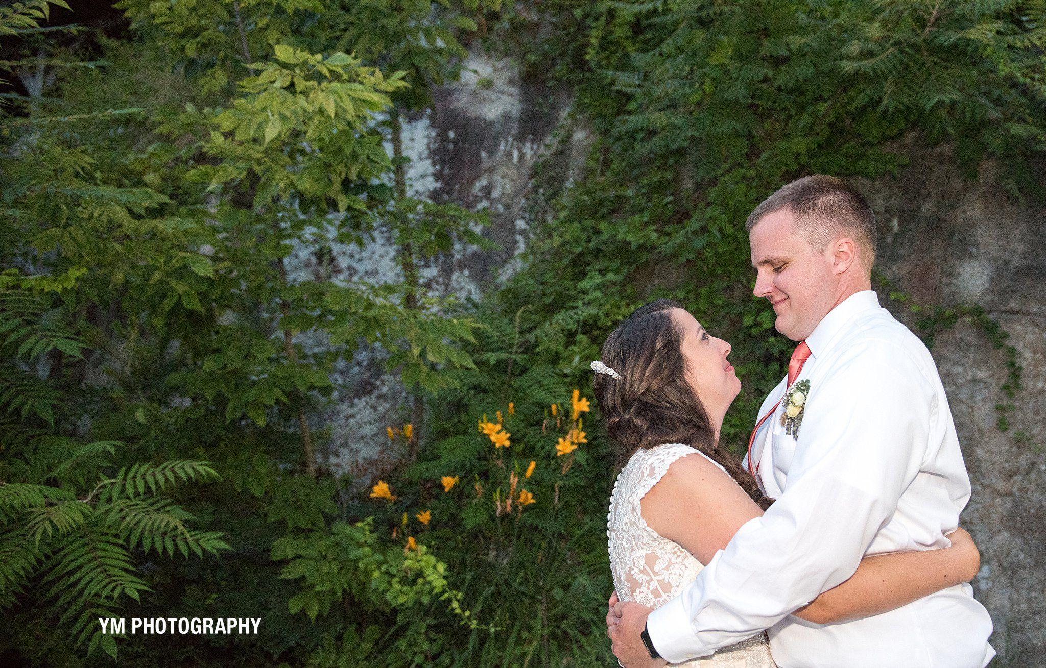 Drew & Stephanie | Blue Water Manor | Lake George Wedding Photographer  http://www.ymphotography.com/blog/2017/9/11/drew-stephanie-blue-water-manor-lake-george-wedding-photographer