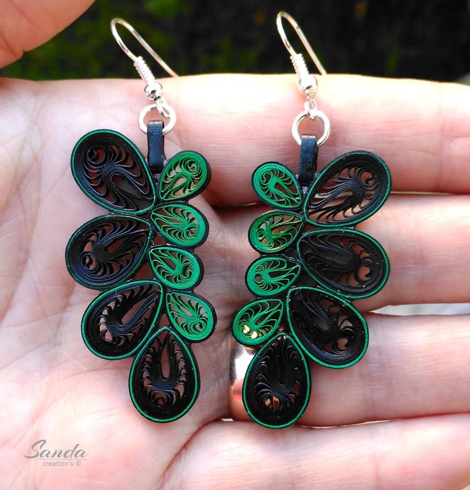 Pin by roja vegesna on quilling pinterest quilling