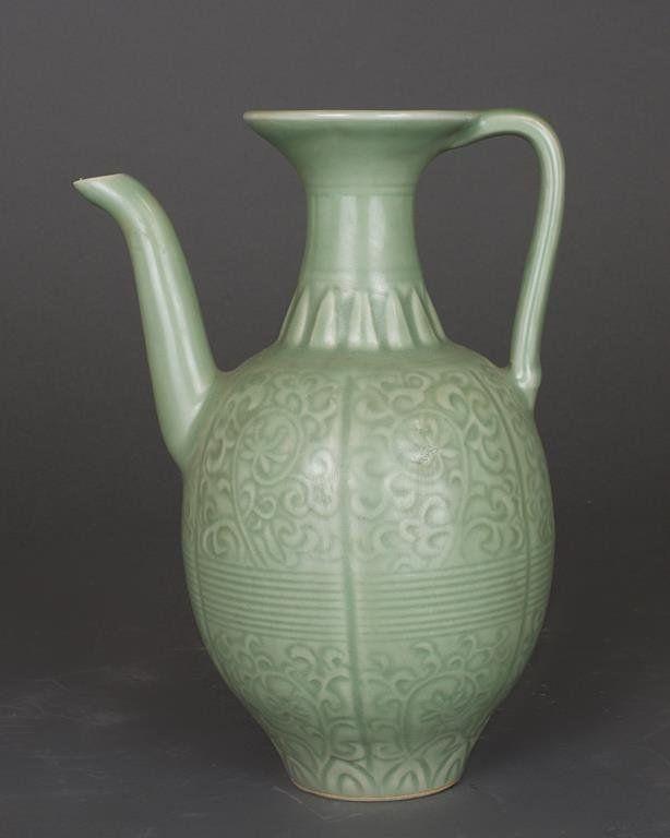 25cm Pottery Wheel Pottery Machine For Ceramic Work ... |China Pottery Wheel