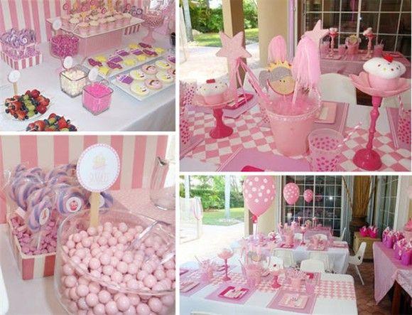 birthday ideas little girl birthday party themes happy birthday