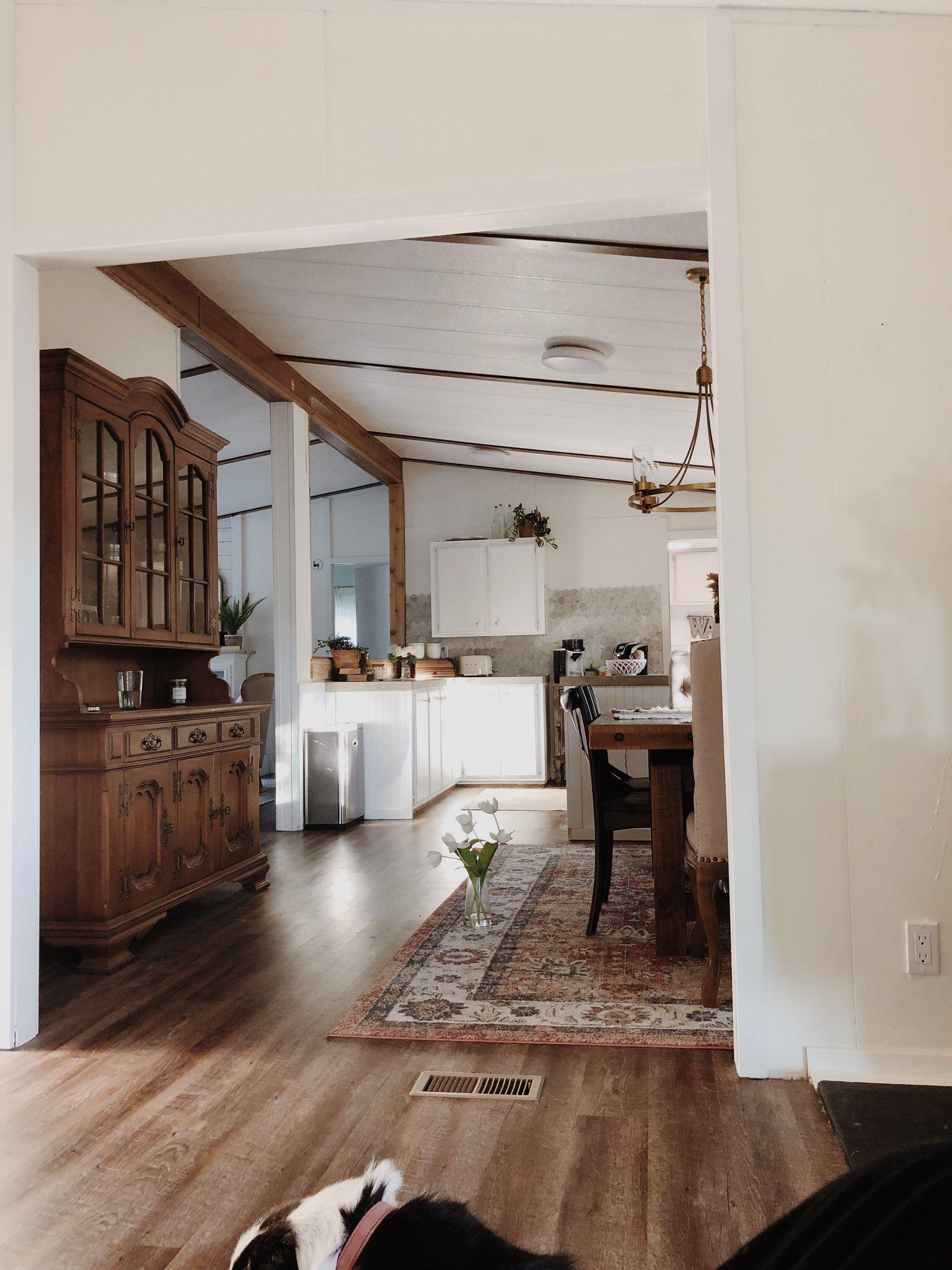 Acacia Kersey On Small House Design Home Home Deco