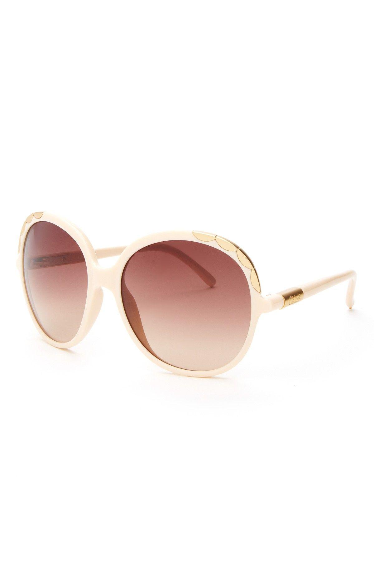 Chloe Women s Sunglasses Here comes the sun!   JÓIAS E BIJOUTERIAS ... ed090c1144