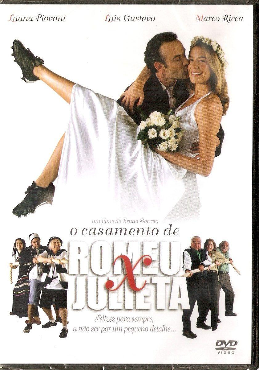 Resultado de imagem para casamento de romeu e julieta