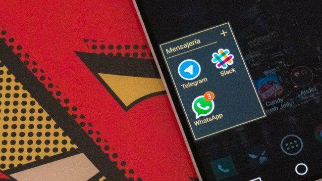 RT xatakamovil: WhatsApp añadirá pronto grupos públicos emojis más grandes y compartir música entre...  https://t.co/6qBHe4ShcR