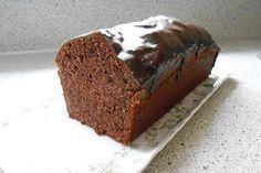 Paradies - Creme - Kuchen von EineRose | Chefkoch