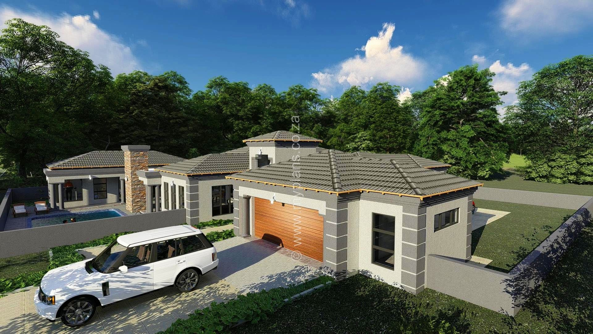 5 Bedroom House Plan Bla 021 9s 5 Bedroom House Plans House Plans Bedroom House Plans