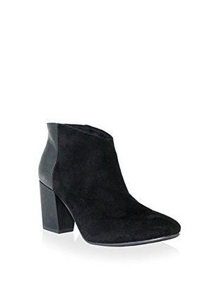 Women's Miller Ankle Boot