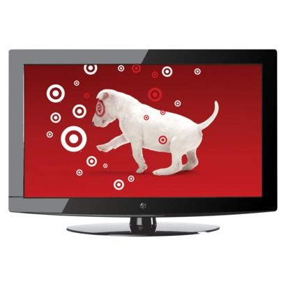 Westinghouse 40 class 1080p 60hz lcd hdtv black cw40t8gw living room pinterest - Westinghouse and living ...