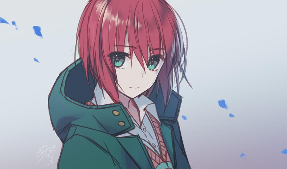 Shingeki no Kyojin #romanceornot?