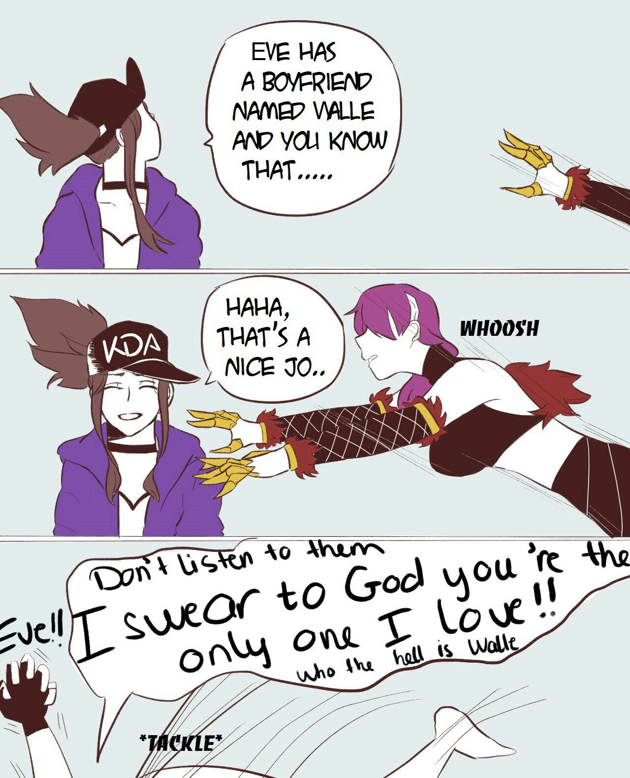 Pin By User 2845 On Akali Art And Other Kda Pop Star Art And Ships Lol Lol League Of Legends League Of Legends Comic League Of Legends Memes