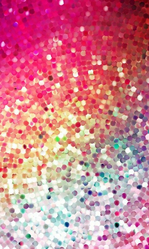 Explore Glitter Wallpaper For Iphone And More Rainbow