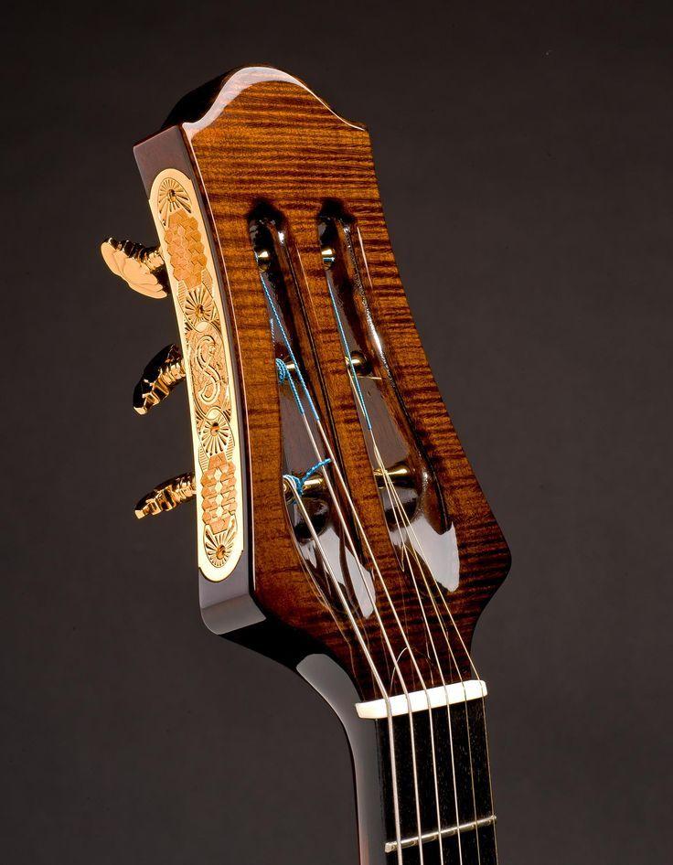 Pin On Great Guitars
