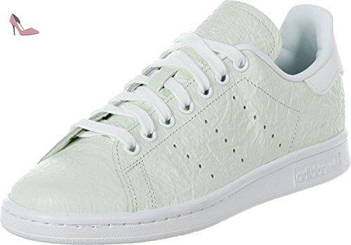 chaussures adidas 39
