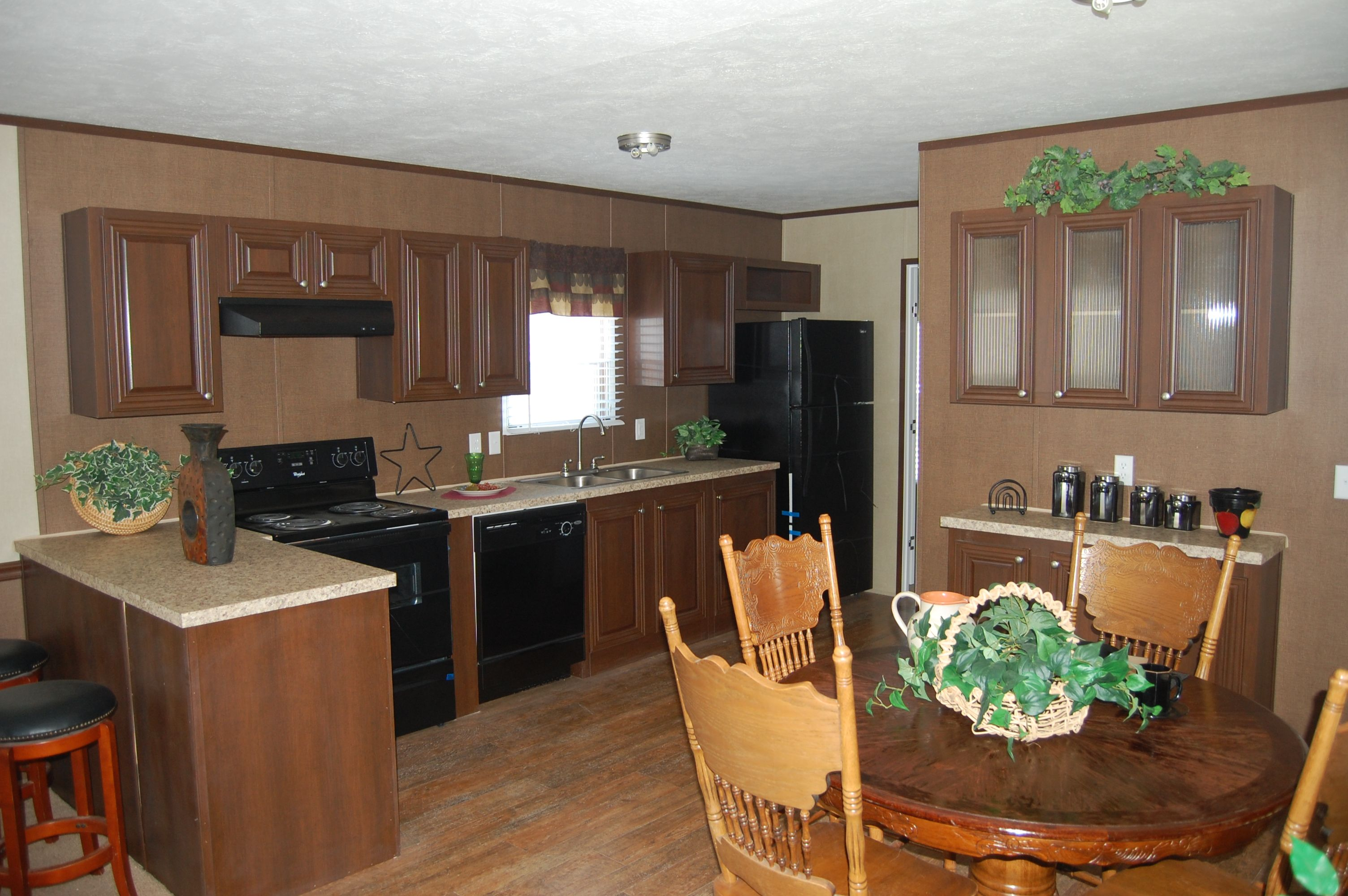 Clayton boss 16x80 manufactured home clayton homes home