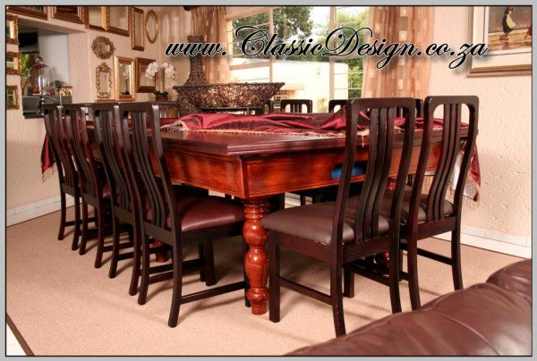 Palason Dining Conference Table Top For Pool